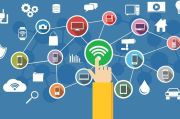 Kemandirian Digital Harus Didukung Regulasi yang Memadai