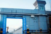 Giliran Parlemen Belanda Sebut Perlakuan China Terhadap Uighur Genosida