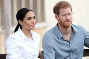 Merusak Mental, Pangeran Harry Sebut Pers Inggris Beracun
