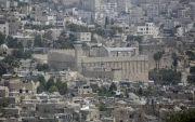 Israel Larang Kumandang Azan saat Pemukim Yahudi Rayakan Purim