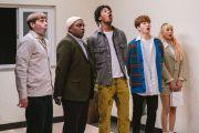 Daftar Tayangan Korea di Netflix untuk 2021, Ada Sitkom yang Dibintangi Para Idol