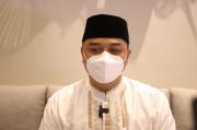 Jelang Pelantikan Wali Kota Baru, Ini Harapan Warga Surabaya