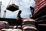 Kementan Menambah 13.000 Ton Pupuk Subsidi untuk Cianjur