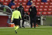 Sevilla vs Barcelona, Koeman Akui Rasakan Tekanan Besar
