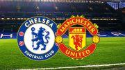 Preview Chelsea vs Manchester United: Uji Konsistensi Setan Merah