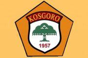 Mubes Kosgoro 57 Menuai Polemik, Saling Tuding Tak Punya Dasar Hukum
