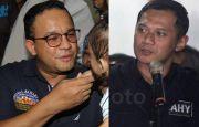 Selain Anies dan AHY, Ini Tokoh Berpeluang Diusung Oposisi di Pilpres 2024
