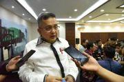 Nurdin Abdullah Dijemput KPK, Sikap PDIP Tunggu Status Resmi