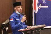 Demokrat Sulteng: Segera Tertibkan Kader yang Bersekongkol dengan Pengacau