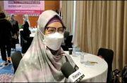KPPI: Butuh Peran Perempuan Wujudkan Indonesia yang Demokratis