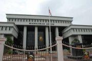 Bupati Pessel Terpilih Berstatus Terpidana, Pengamat: Gubernur Jangan Melantik