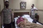 PNS Perempuan di Kota Bogor Ditemukan Meninggal di Kamar Kosnya