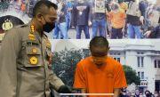 Sosok Kapolres Jakarta Barat Kombes Ady Wibowo yang Disorot Akibat Bripka CS Tembak TNI