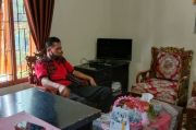 Diduga Selewengkan Dana Desa, Peratin di Pesisir Barat Diperiksa Inspektorat