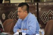Demokrat Lombok Barat Dorong DPP Bersihkan Kader Pengkhianat