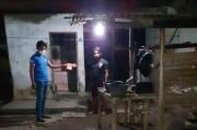 Diduga Serangan Jantung, Pria Talaud Meninggal saat Mandi di Sumur
