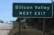 Cikarang Bakal Punya Silicon Valley untuk Pengembangan Teknologi RI