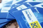 Operator dan Bank Sama-sama Incar Kaum Milenial di Masa COVID