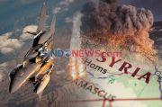 Diperingatkan Biden Hati-hati, Ini Jawaban Iran
