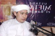 Menyikapi Hadis-hadis Dhaif Seputar Amaliah Bulan Rajab