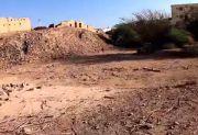 Angkernya Kuburan Abu Jahal: Di Sini Rasulullah SAW Bicara dengan Mayatnya