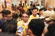 Jabat Kepala Daerah di Jateng, Kader Golkar Diminta Tak Tergoda dan Amanah