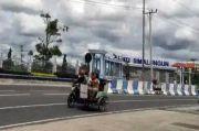 Jelang Peralihan Jabatan Bupati Simalungun, Pimpinan OPD Diintimidasi