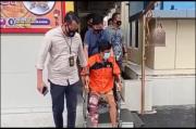Rampok Sadis Bersenjata Api Tak Berdaya Dibekuk Tim Srigala Polres Musi Banyuasin