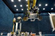 Didanai Asing, Proyek Satelit SATRIA-1 Masuk ke Tahap Pelunasan