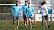 Jelang Real Madrid vs Real Sociedad: Badai Cedera Menghantam