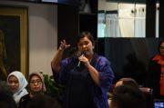 Wakil Ketua MPR: Keterwakilan 30% Perempuan di Parlemen Mutlak