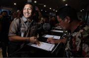 Eks Petinggi Demokrat: Banyak Yang Minta Saya Bercerita Sejarah KLB di Bali