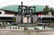 Soal Perempuan di Parlemen, Indonesia di bawah Filipina dan Timor Leste