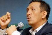 Pernah Dikecewakan SBY, Gede Pasek: Silakan Belajar dari Bang Ruhut Sitompul