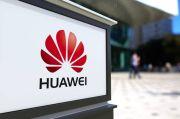 Bisnis Smartphone Kian Merugi, Huawei Banting Setir ke Peternakan Babi