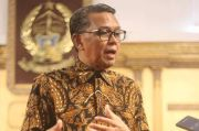 Nurdin Abdullah Ditangkap KPK, Video Koalisi LSM soal Tambang Pasir Laut Viral Lagi