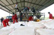 Operasi TMC Redistribusi Curah Hujan, BPPT: Berkurang Drastis