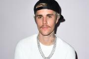 Justin Bieber Akan Rilis Album Keenam Bertajuk Justice