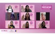 Upaya Mencegah Kekerasan Seksual di Kampus