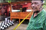 Bentrok Ormas di Tangsel, 2 Bocah Salah Sasaran Luka Bacok