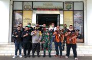 FBR Bantah Bacok 2 Bocah di Ciputat, Kapolres Kerahkan Timsus Buru Pelaku