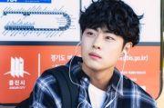 Buntut Kasus Bullying, Jo Byung Gyu Undur Diri dari Program Come Back Home