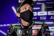 Petronas Yamaha Siap Perkenalkan Valentino Rossi dan Motor Anyar