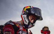 Gara-gara Rossi, Dovizioso Punya Dendam Kesumat kepada Yamaha