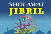 Sholawat Jibril Dapat Melancarkan Rezeki dan Terbukanya Pintu Rahmat