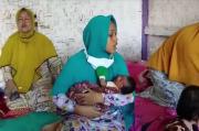 Janda Muda yang Gemparkan Cianjur Usai Melahirkan Tanpa Hamil, Ternyata Dihamili Mantan Suami