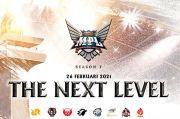 Cek Jadwal Pertandingan MPL Season 7 Hari ini