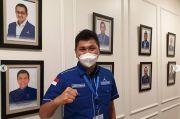 Politikus Demokrat: Tanpa Pak SBY, Tak Akan Eksis Partai Ini