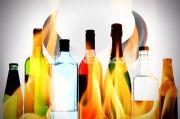 Perpres Minuman Berakohol Dinilai untuk Membuka Lapangan Kerja