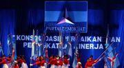 Klaim Dukungan DPC-DPD Demokrat Capai 80%, KLB Akan Digelar April 2021